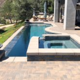Custom Pool Builder Temecula