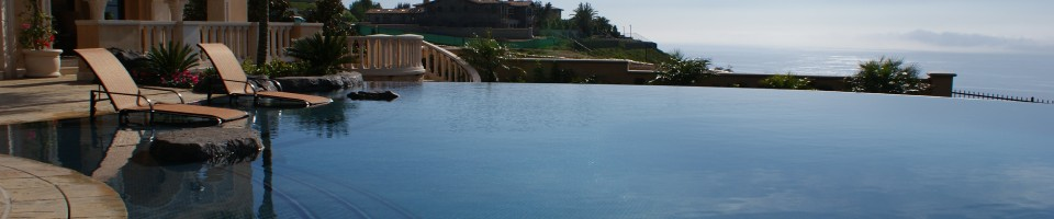 custom swimming pool design temecula riverside county
