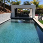 The Best Swimming Pool Contractor, Hands Down!