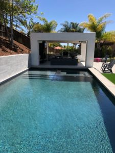the best swimming pool contractor
