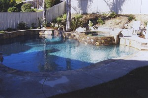 Benefits to Building an In-Ground Swimming Pool