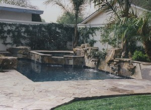 Murrieta Pool Builder - Are You on the Lookout?