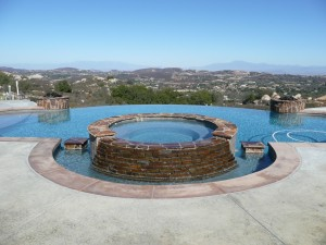 Fallbrook Pool Designer - Are You in Need?