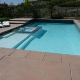Southern California Pool Contractor