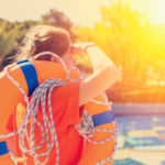 7 Safety Tips for the Pool This Summer