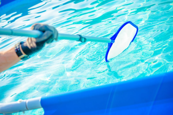 swimming-pool-cleaning-tips-temecula