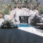 swimming pool construction temecula riverside county