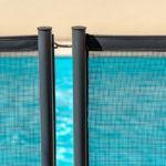 3 Reasons to Get a Pool Fence