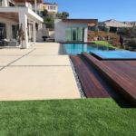 92591 Swimming Pool Builder - Let Us Be Yours!