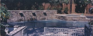 Ways to Enhance Your Swimming Pool