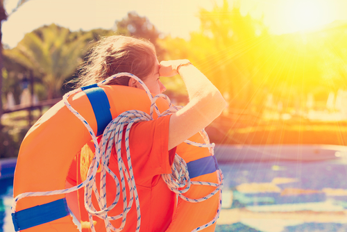 pool_safety_tips_summer_phoenix_pool_riverside_CA