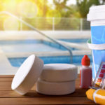 Swimming Pool Cleaning Tips For Spring