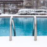 5 Tips for Winterizing Your Backyard Swimming Pool