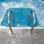 How to Continue Maintaining Your Pool During the Winter Off-season